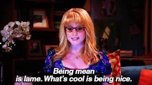 Bernadette Meme - reasons why i should marry melissa rauch bernadette album on imgur