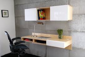 Floating Wall Desk Charming Floating Wall Desk 8 Small Floating Wall Desk To Buy