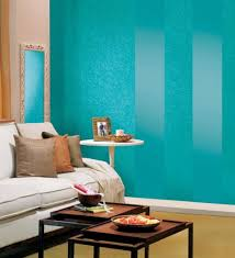 Best Wall Paint by Asian Paints Wall Design Home Design Ideas