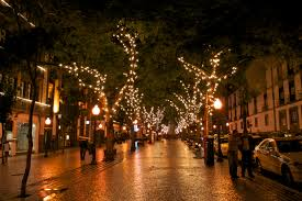 ideas funchal christmas light beautiful lights on houses full size