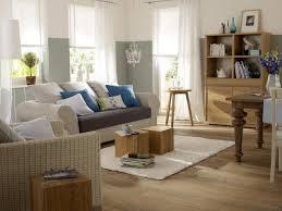 wohnzimmer renovieren uncategorized tolles wandgestaltung landhausstil wohnzimmer
