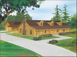 satterwhite log homes the lone star