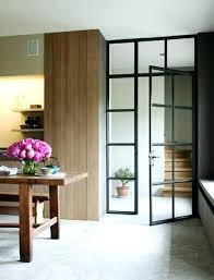 verre pour porte de cuisine fabriquer porte de placard coulissante en verre pour meuble cuisine