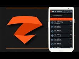 zanti android hacking with android part 5 zanti 2