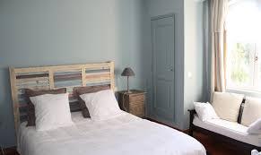 chambre d hote plan de la tour les figuiers chambre d hote le plan de la tour arrondissement de