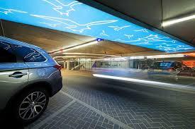 best 25 car park design ideas on pinterest parking design