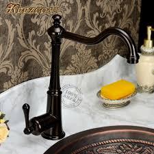 12 wonderful rustic kitchen faucets ideas pictures ramuzi