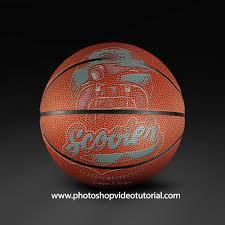 free download basketball design mockups