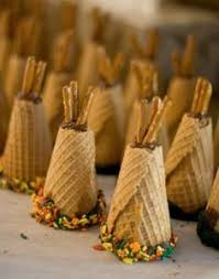 thanksgiving teepee cupcakes revisited thanksgiving goodies