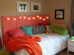 paper lantern lights for bedroom extraordinary lantern lights bedroom paper white lanterns 8018 home