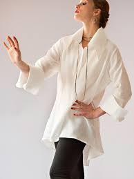 linen blouses linen blouse blouses for stinasayre com european