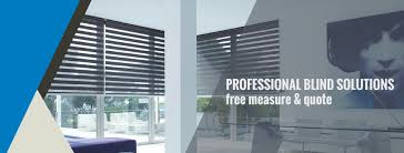 quality venetian blind products u0026 installation north shore acts