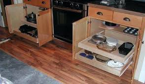 kitchen cabinet with drawers standard kitchen cabinet size guide base wall tall cabinet sizes