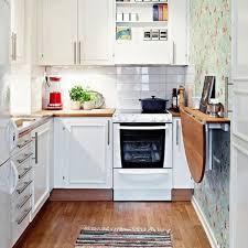 table murale de cuisine table murale pliante cuisine table de chevet design 18 nancy ilot