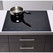 piano cuisine sauter sauter table de cuisson à induction 60cm 4 foyers 7200w noir