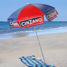 Lightweight Beach Parasol Lovin U0027 Summer Bondi Beach Tent Hayneedle