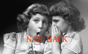 nail polish hack secret exposed how to keep your nail polish from