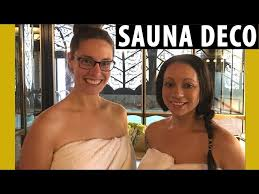sauna deco sauna deco amsterdam travelerbase traveling tips suggestions