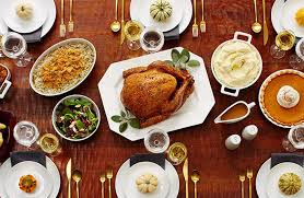 where to get thanksgiving turkeys in shanghai 2017 that s shanghai