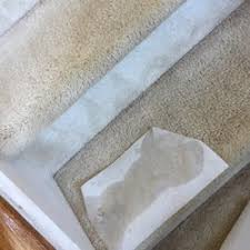 sofa cleaning san jose sears carpet cleaning and air duct cleaning 19 photos 42 reviews