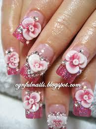 nail design ideas tutorials photos and more