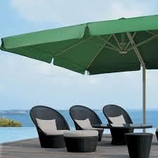 Patio Umbrellas Cantilever Cantilever Patio Umbrellas Type Fx Caddetails