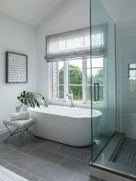 best 25 rental bathroom ideas on pinterest rental decorating