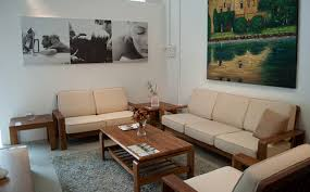 Buy Sofa In Singapore 5 Best Places To Buy Teak Furniture In Singapore