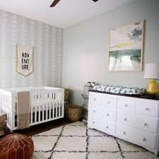 sherwin williams pussywillow paint i u0027m kinda in love with this