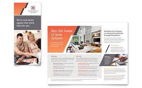 ngo brochure templates free brochure templates 450 sle brochures exles