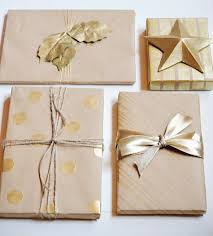 wedding gift wrap 10 creative gift wrap ideas that look more complicated than they are