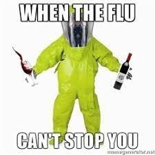 Suit Meme - 12 best flu season images on pinterest flu season meme and funny