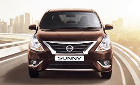 nissan sunny 2015 interior nissan sunny price specs review pics u0026 mileage in india