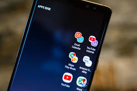 4 things the samsung galaxy note 8 can do the galaxy s8 can u0027t cnet