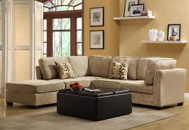 3 Piece Reclining Sectional Sofa by Cool Chenille Sectional Sofas 13 For 3 Piece Sectional Sofa With