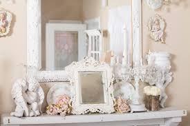 olivia u0027s romantic home my shabby chic living room