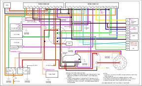 2001 ford ranger radio wiring diagram ford schematics and wiring
