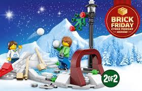 black friday lego deals 2014 last day lego shop free shipping free holiday set