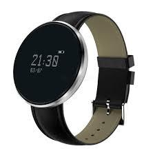 cf006 ip67 bluetooth smart watch blood pressure oxygen rate