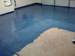 modern concept epoxy flooring colors metallic floor popular