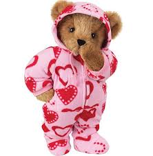 teddy bears for valentines day s day gifts for him or top 10 presents heavy