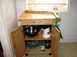 photo album raskog kitchen cart all can download all guide and