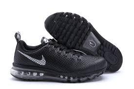 Comfortable Nike Shoes Choose Comfortable Nike Running Shoes Air Max Motion D U0026ympu Vh