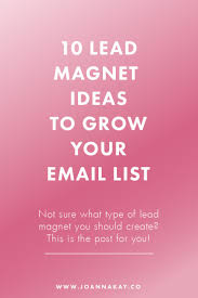 Business Email Address For Free by 17 Best Ideas About Free Email Address On Pinterest Get Email