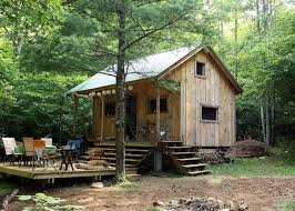 Small Cottage House Kits by 38 Best Tiny Houses Kits Jcs Images On Pinterest Jamaica