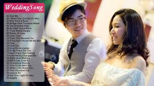 top 100 wedding songs top 100 greatest wedding songs of all time various artists