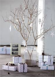 twig christmas tree best 25 christmas tree branches ideas on