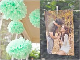 mint to be bridal shower mint to be bridal shower pretty party inspiration the tomkat