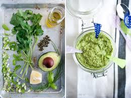 the green goddess beyond the plate