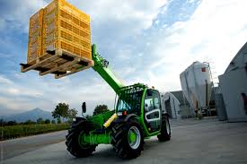 merlo tf 33 7 2015 specifications manuals technical data